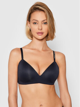 TOMMY NON-WIRED PUSH-UP BRA