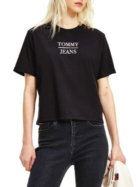 TOMMY Graphic Logo T-Shirt
