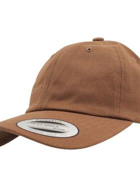 FLEXFIT DAD CAP