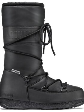 MB HIGH RUBBER WP