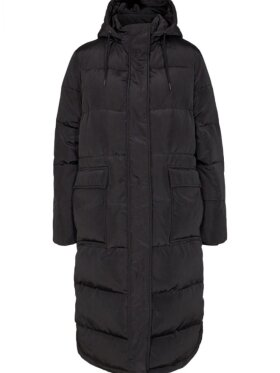 Minimum Amilla outerwear