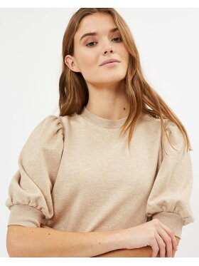 Minimum Villou Sweatshirt