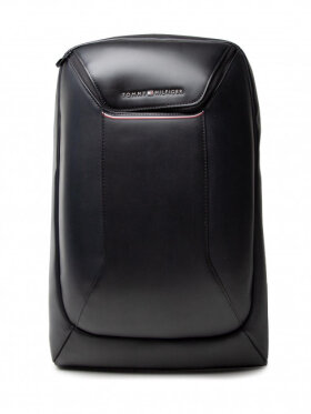 TOMMY COMMUTER TECH BACKPACK