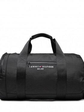 TOMMY Established Duffle bag