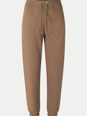 Second Carmella Sweat Pants