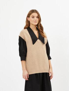 Minimum Dethea Knit