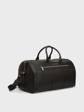 TOMMY DOWNTOWN DUFFEL BAG