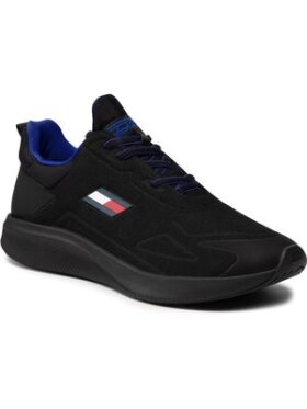 TOMMY SPORT PRO PERFORMANCE TRAINERS