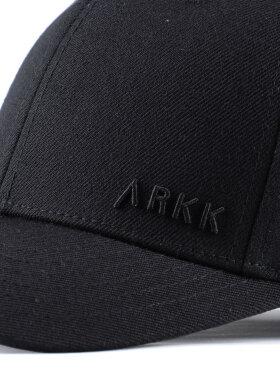 ARKK CLASSIC BASEBALL CAP