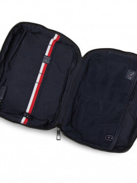 TOMMY METRO TECH POUCH